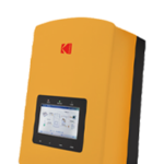 KODAK 3.6kW Grid Tied Inverter
