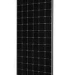 JA Solar 380W Mono Percium 5BB Silver Frame (5x Full Pallets of 27)