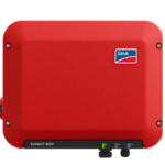 Sunny Boy 2.5 1MPPT Single Phase Inverter