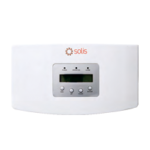 Solis Export Power Manager 2 Gen – 1 or 3 phase