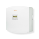 Solis Export Power Manager PLUS 5 Gen – 3ph for Up to 80 inverters