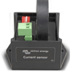 AC Current sensor – single phase – max 40A