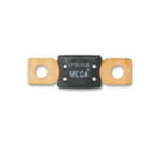 MEGA-fuse 200A/58V for 48V products (1 pc)