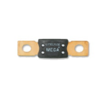 MEGA-fuse 250A/58V for 48V products (1 pc)