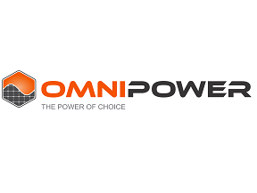 Omnipower
